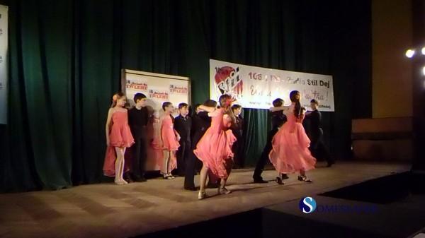 Dejenii au talent - semifinala 2 013 (Medium)
