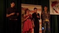 Dejenii au talent - semifinala 2 048 (Medium)
