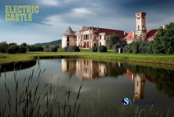 Electric-Castle-Festival-la-Castelul-Banffy-langa-Cluj-Napoca