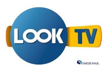 Vasile Dâncu i-a cedat lui Paszkany acțiunile la Look TV