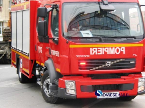 PompieriNeww