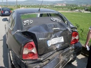 accident-baita