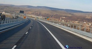 autostrada transolvania