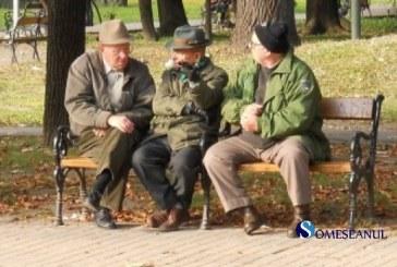 Pensionarii care nu folosesc toate tichetele de călătorie ar putea solicita compensarea în bani