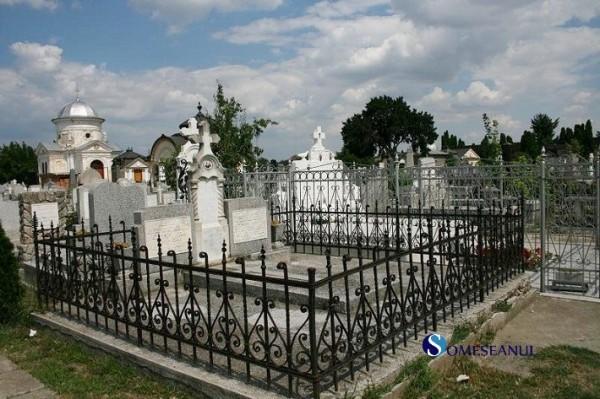 cimitir-morminte