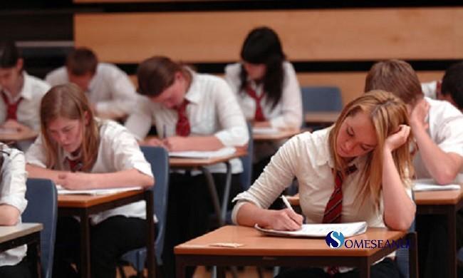 Evaluarea Naţională va conta în proporţie de 80% la admiterea la liceu