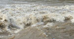 inundatiiArh