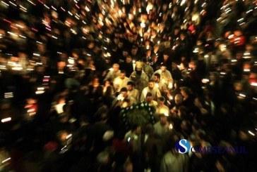 Sâmbăta Mare a Paștelui. Tradiţii şi obiceiuri în această zi de mare sărbătoare