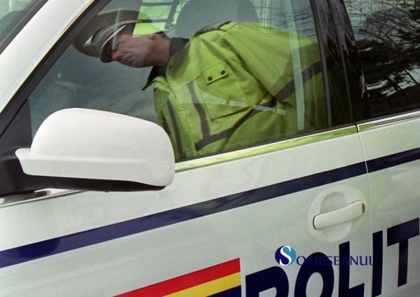 masina-politie1