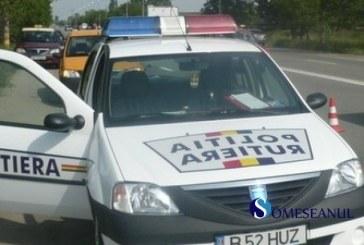 Continuă acţiunile poliţiştilor în şcoli