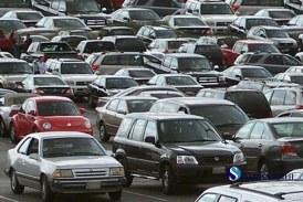 Anunţ important pentru toţi şoferii! Statul va restitui taxa cerută la înmatricularea autovehiculului