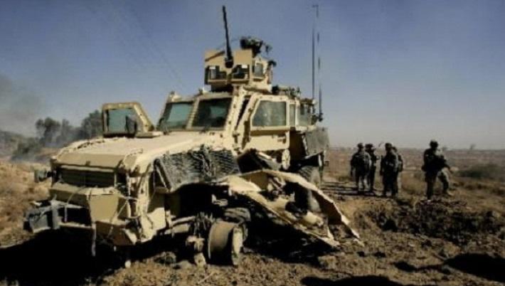 militari razboi afganistan