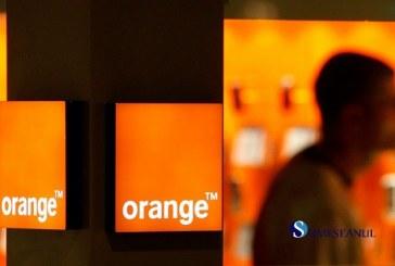 Orange intră pe piața de televiziune. Cumpără GSP TV și Antena PLAY