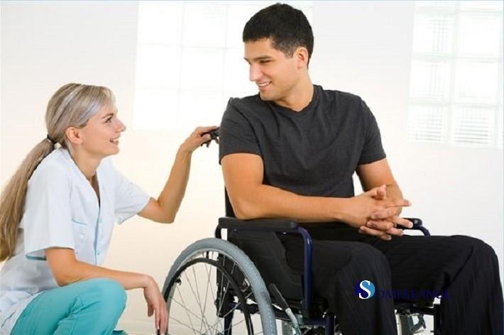 persoana cu handicap dizabilitati