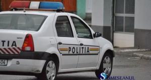 Foto:Arhiva Someseanul.ro
