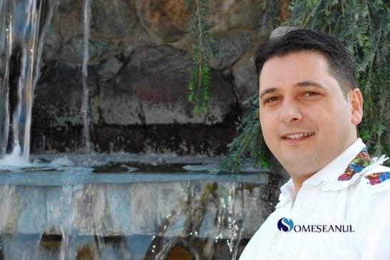 Cântărețul de muzică populară Radu Arcălean, acuzat de înșelăciune. Artistul s-a dovedit a fi însă nevinovat