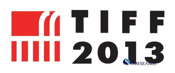tiff2013