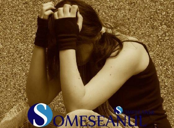 viol-abuz sexual-minora
