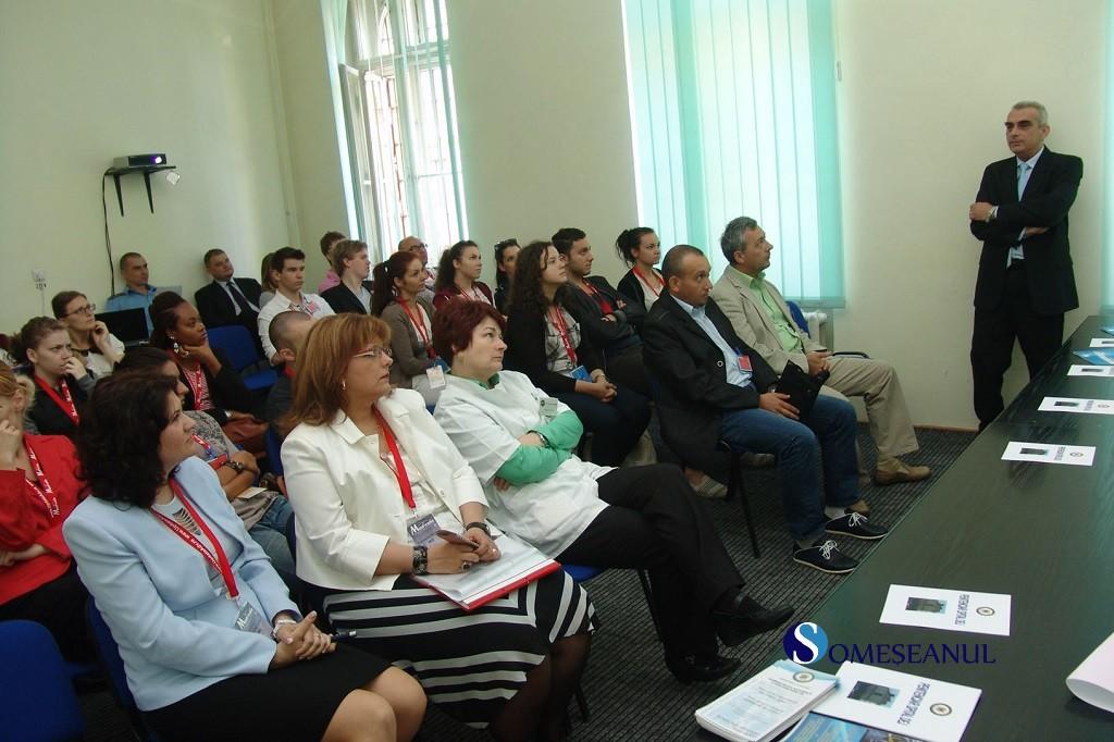 workshop medicina penitenciara DSC00927