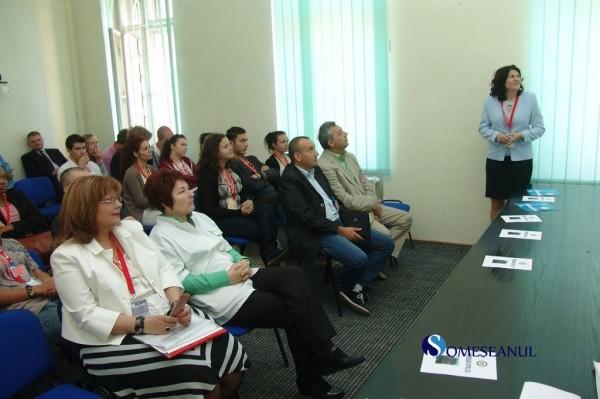 workshop medicina penitenciara DSC00932