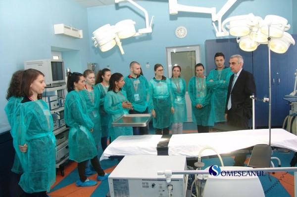 workshop medicina penitenciara DSC01019