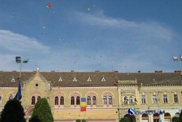 Ziua Părinților de Îngeri are loc duminică la Dej și Cluj-Napoca