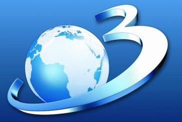 Antena 3 dă în judecată România TV