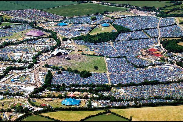 Glastonbury-Festival-picture