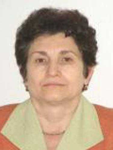 Maria-Nodis-Persoanadisparuta