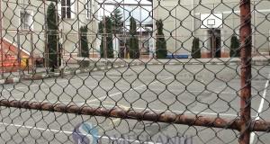 PenitenciarulGherla (11)