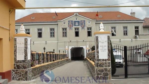 PenitenciarulGherla (2)