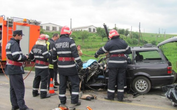 accident simleul silvaniei-nusfalau-3