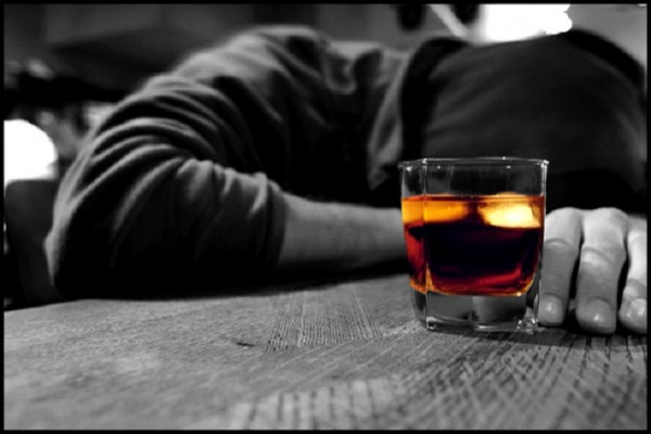 alcool-beat
