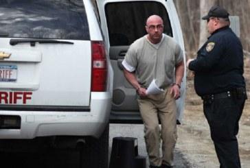 EXCLUSIV – Dejeanul Alexandru Hossu găsit NEVINOVAT în cazul în care a fost acuzat de viol în SUA
