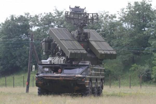 armata 4