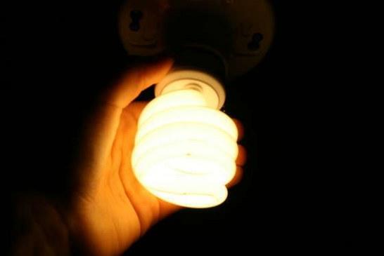 Energia electrică se scumpește cu 8% de la 1 iulie