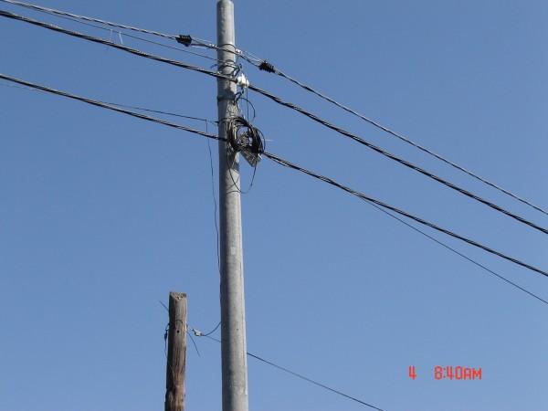 cablutelefonie