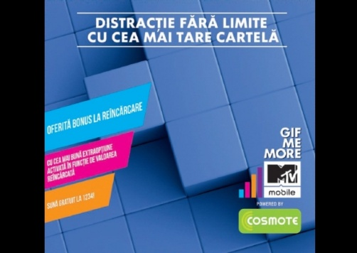 cartela-cosmote-mtv-mobile_502x356
