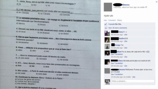 cum_se_copiaza_facebook