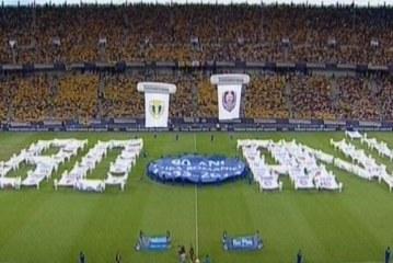 CFR Cluj a pierdut finala Cupei României în fața Petrolului