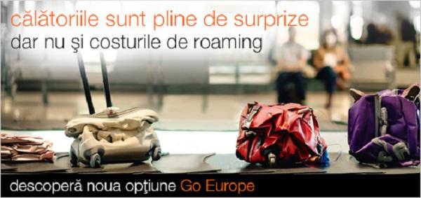 go-europe-hp-orange