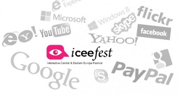 icee_fest-1