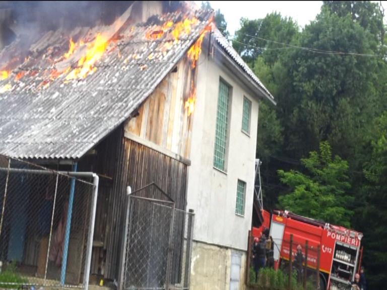 incendiu-baia-sprie2