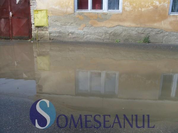 inundatie-gherla-6