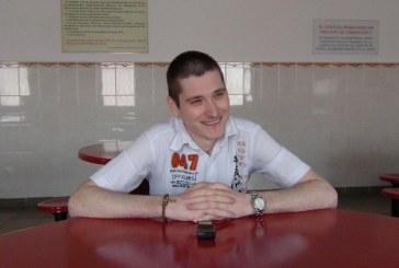 REPORTAJ VIDEO | De ce ajung tinerii în închisoare?