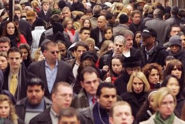 OMV angajează 1600 de persoane