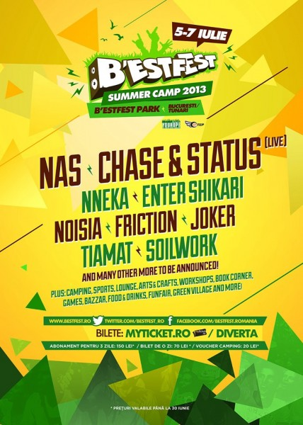 poster-festival-bestfest-iulie-2013