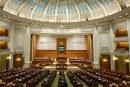 OUG 13, respinsă în Comisia Juridică din Senat – Opoziţia a cerut retragerea actului normativ