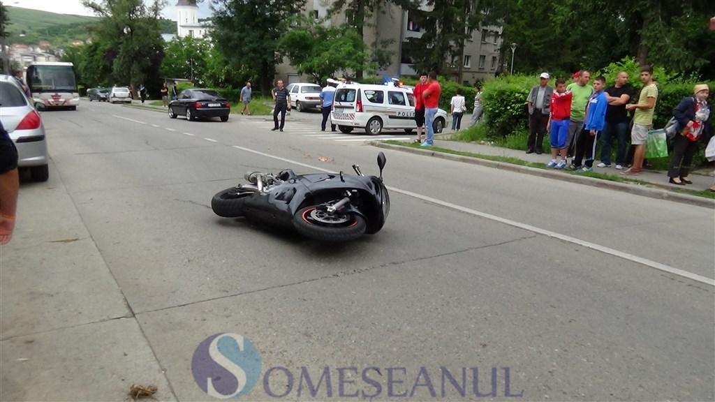 someseanul-DSC00832 acc motocicleta