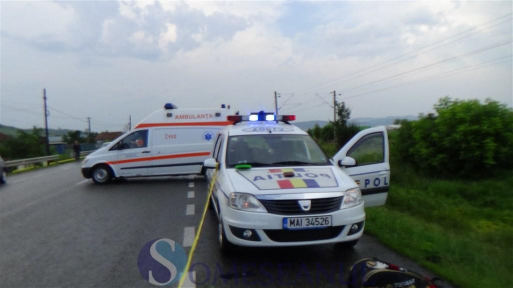 someseanul-ambulanta politieDSC00716